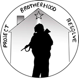 Project Brotherhood Resolve
