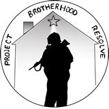 Project Brotherhood Resolve